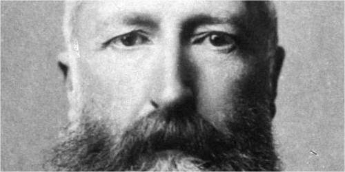 "Leopold II, ""Rzeźnik Kongo"""