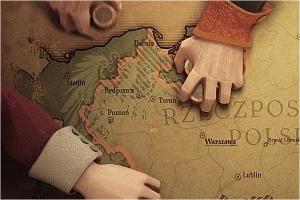 Rozbiory polski, czy dało się uniknąć?