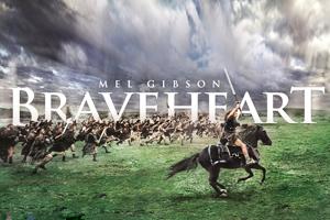 braveheart-film2