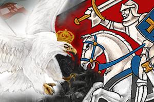 unia-polsko-litewska
