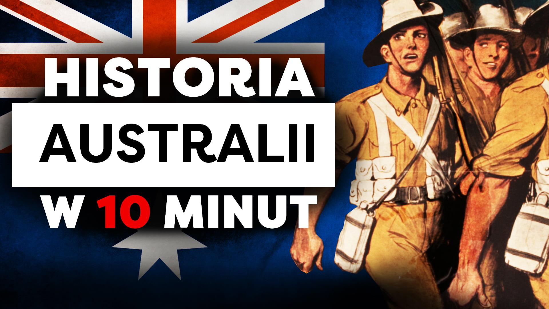 _australia