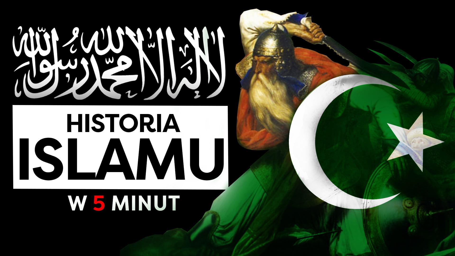 islam, historia islamu, mohammed