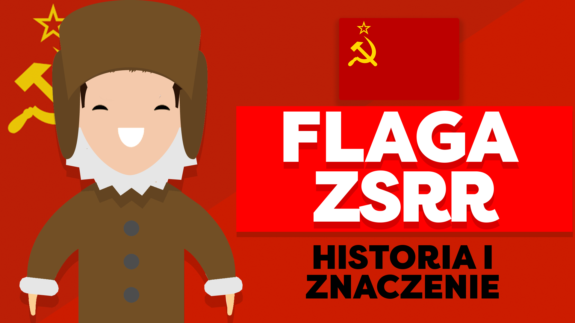 flaga-zsrr